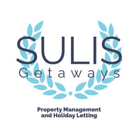 Sulis Getaways
