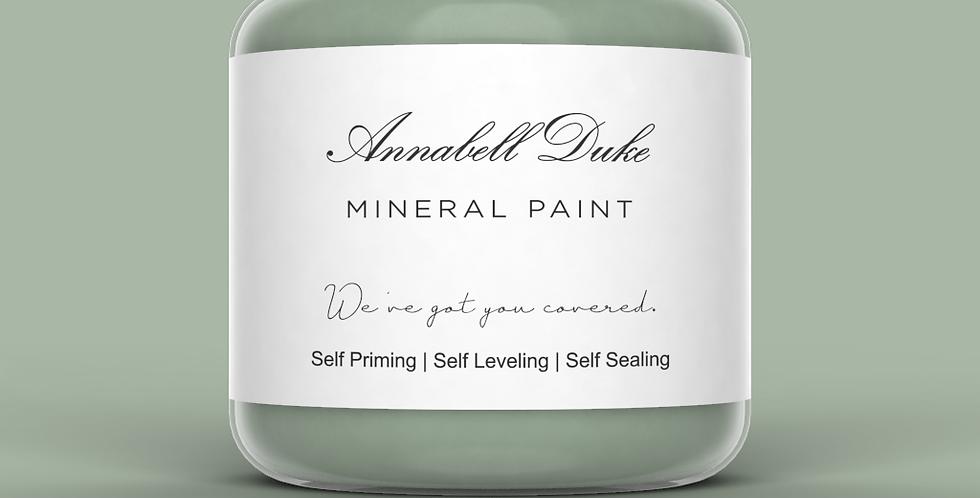 Annabell Duke Mineral Paint - Vineyard