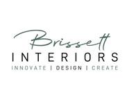 Brissett Interiors