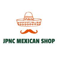 JPNC Mexican Shop