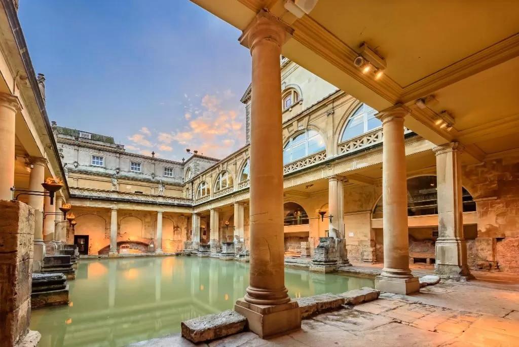 Roman Baths Bath1.jpg