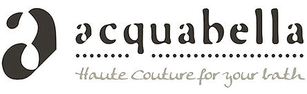acquabella brissett interiors 2.jpg