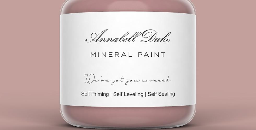 Annabell Duke Mineral Paint - Wisteria