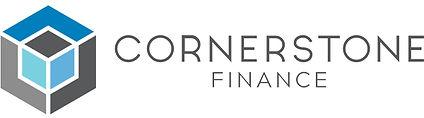 Cornerstone Finance Logo.jpg