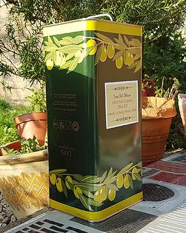 5 ltr Olive oil.jpg