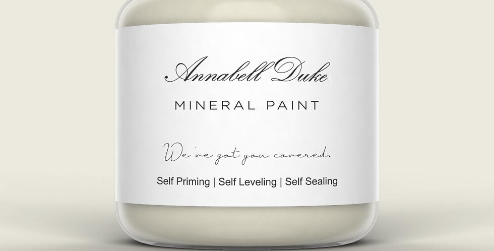 Annabell Duke Mineral Paint - Wee Dix