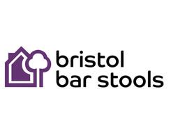 Bristol Bar Stools