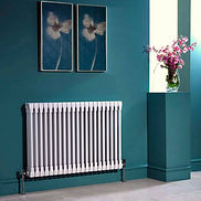 Apollo Radiators Brissett Interiors (1).