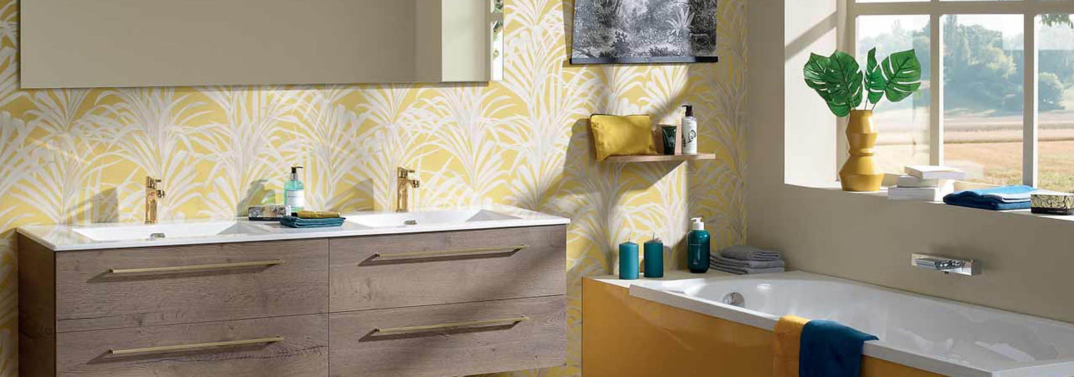 brissett interiors bathroom banner copy.
