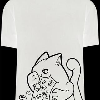 sick kitty.jpg