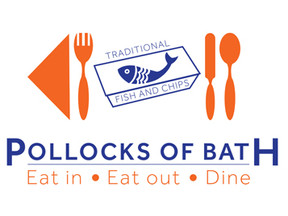Pollacks of Bath Fish and Chip Shop