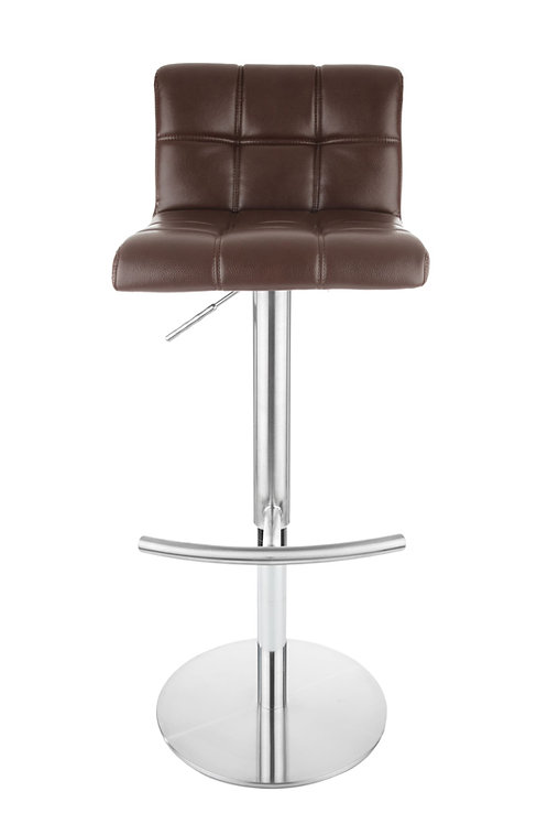 Hampstead Kitchen Bar Stool