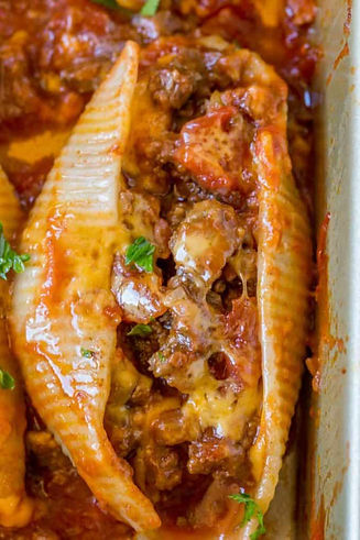 JPNC Mexican Shop seafood stiuffed.jpg