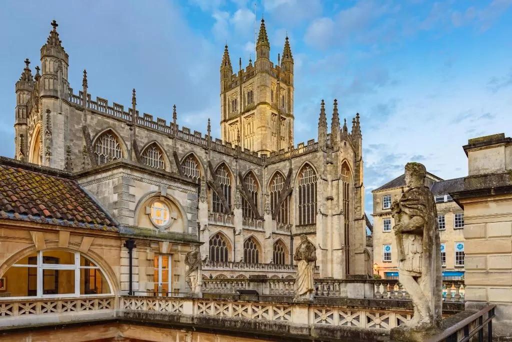 Bath Abbey Bath.jpg
