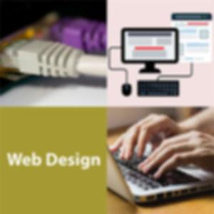 Websites Sprung Chicken Design copy.jpg