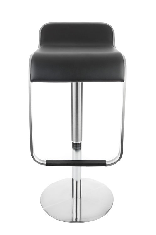 Caldecote Kitchen Bar Stool