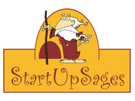 Start Up Sages