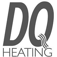DQ Heating.jpg