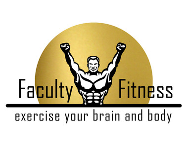 Faculty Fitness