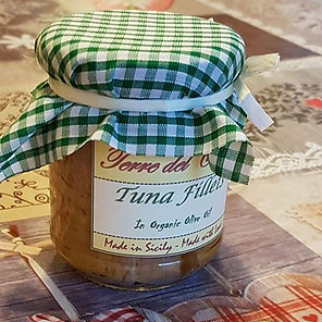 Terre Del Checco TUNA2.jpg