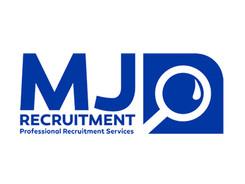 MJ Recruitment