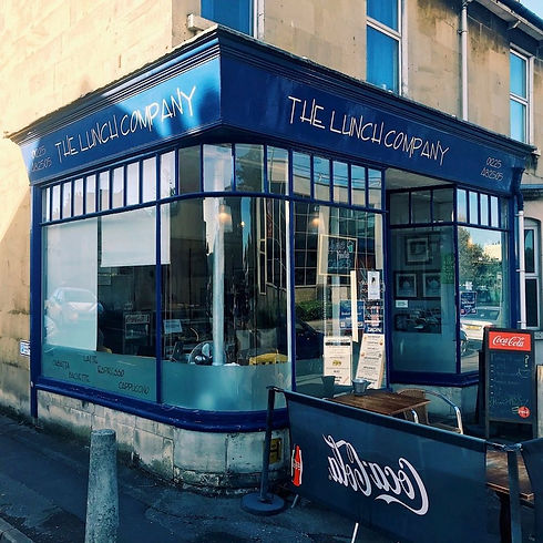 The Lunch Company (3).jpg