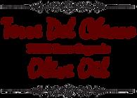 Terre Del Checco logo CLEAR.png