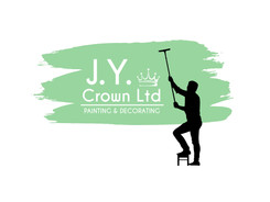 JY Crown Ltd