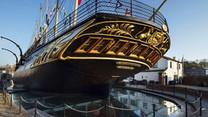 Isambard Kingdom Brunel Guided Tour