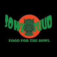 Sowl Fuud