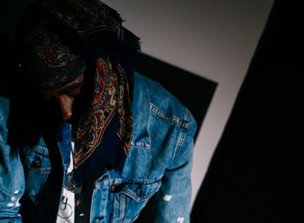 Music Artist EPK