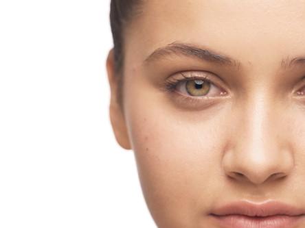 LaClaire Skincare