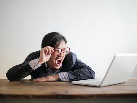 6 Costly Mistakes Affiliate Marketers Make In Their Career