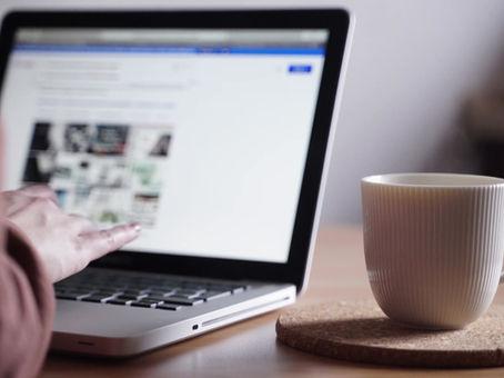 Does Online Success Exist?