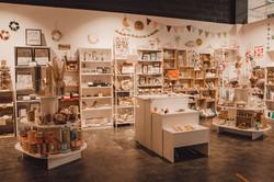 00020-bulle-de-createurs-boutique-2020