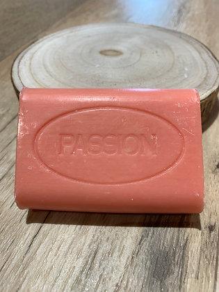 Savon Passion