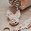Thumbnail: Hochet oreille de lapin