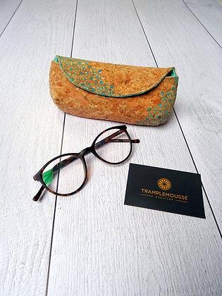 Étui à lunette