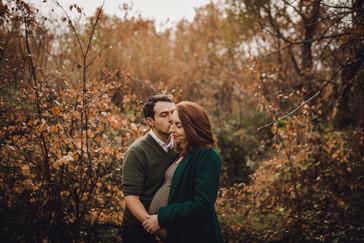01-photographe-mariage-famille-toulouse-