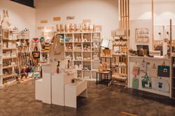 00022-bulle-de-createurs-boutique-2020