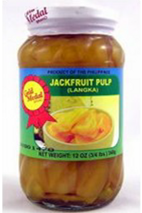 Sweet Jackfruit (Langka) ITEM ID: 1119