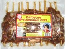 Pork BBQ Original LG ITEM ID: 3141