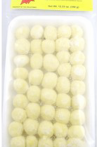 Sweet Rice Balls Langka ITEM ID: 21330C