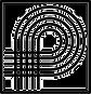 PFT logo_edited.png