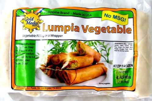 Vegetable Plain ITEM ID: 3314-A