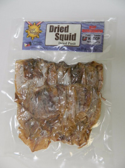 Smoked Herring ITEM ID: 9000-154