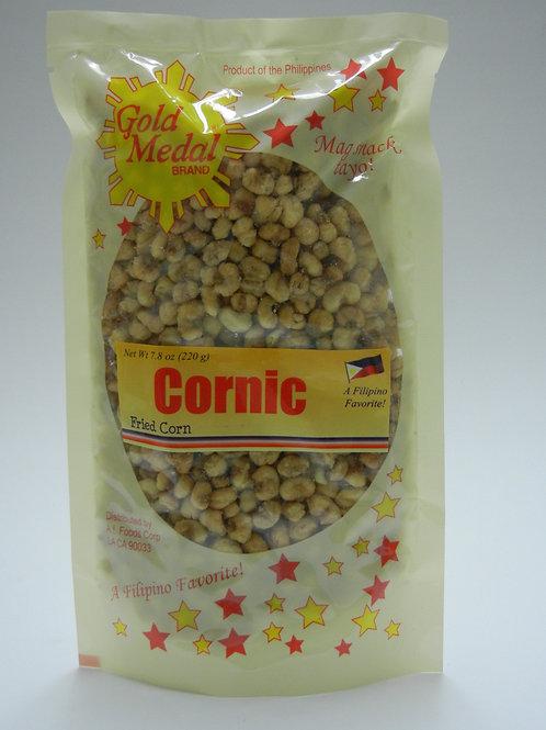 Cornic