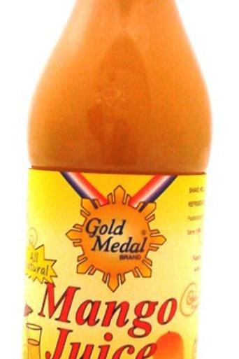 Mango Juice ITEM ID: 9000-103