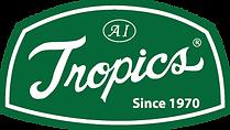 TROPICS LOGO.png