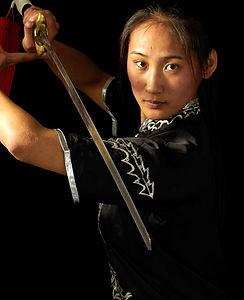 Huicong Liu